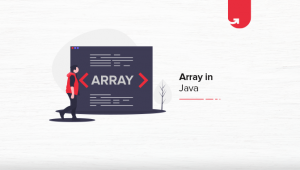 Array in Java: Types, Operations, Pros & Cons