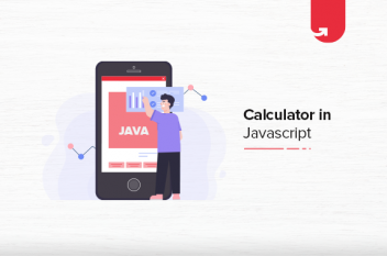 Build a Calculator using JavaScript, HTML and CSS in 2021