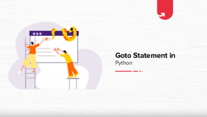 Goto Statement in Python: What You Need to Know in 2020