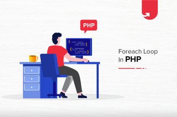 Foreach Loop In PHP: Definition, Functions & Uses