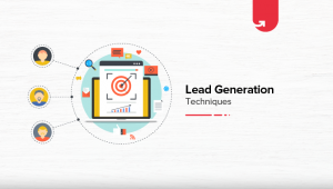 8 Best Lead Generation Techniques That Work in 2020