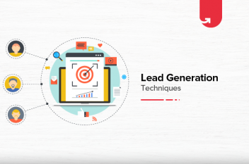 8 Best Lead Generation Techniques That Work in 2021