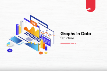 Graphs in Data Structure: Types, Storing & Traversal