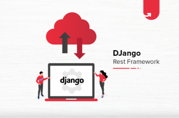 Introduction To Django REST Framework: Development with Examples