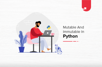Mutable vs. Immutable Objects in Python: Learn The Real Difference