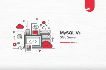 MySQL vs MSSQL Server: Which RDBMS is Ideal for Your Software Development Project?