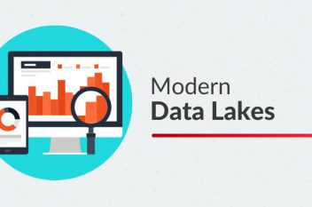 Why MinIO Might Be The Perfect Data Lake Fit For You