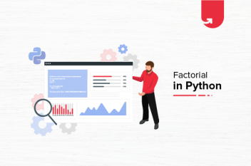 How To Find Factorial in Python [With Coding Examples]
