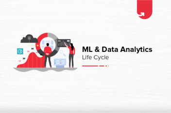 Machine Learning & Data Analytics Life Cycle: What's the Difference?