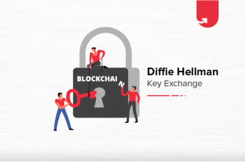 What is Diffie Hellman Key Exchange & How Does It Work?