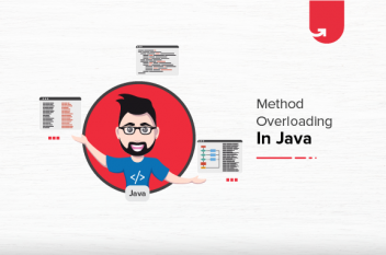 Method Overloading in Java [With Examples]