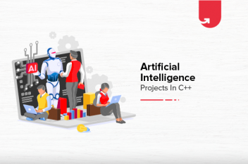 Top Artificial Intelligence Projects in C++ You Should Check Out