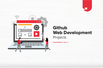 Top Fascinating Web Development Projects in Github [For Beginners & Experienced]