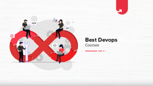 Top 3 DevOps Online Courses & Certifications [For Working Professionals]