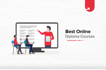 9 Best Job-Oriented Online Diploma Courses Which are In-Demand in 2021