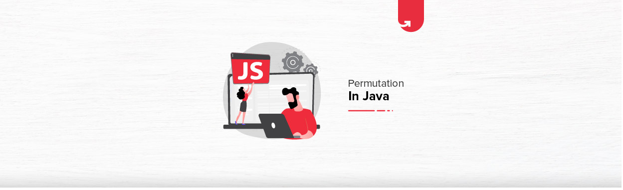 Permutation in Java Explained [With Coding Examples]