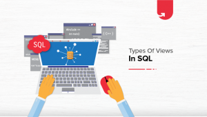 Types of Views in SQL | Views in SQL [2020]