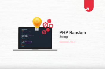 How To Generate A Random String In PHP [With Examples]