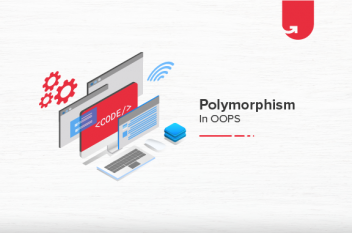Polymorphism In OOPS: What is Polymorphism [Detailed Explanation]