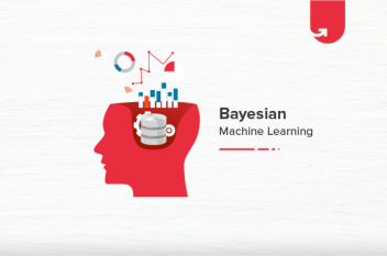 Bayesian Machine Learning – Exploring A Paradigm Shift In Statistical Data Modelling