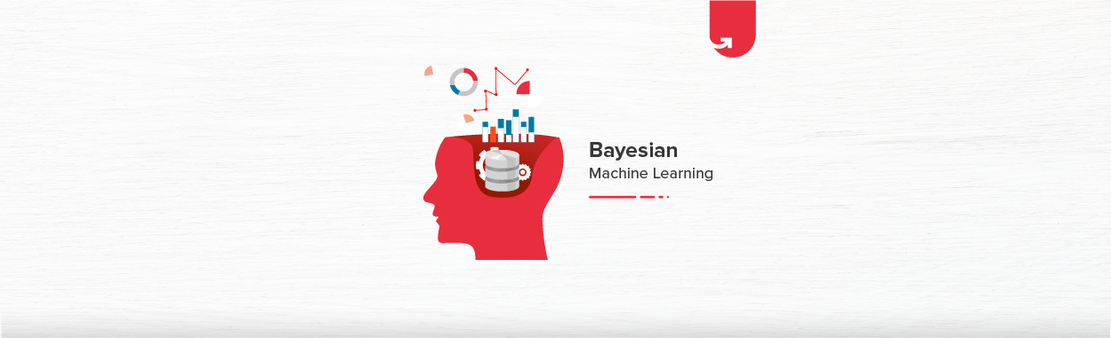 Bayesian Machine Learning - Exploring A Paradigm Shift In Statistical Data Modelling