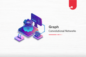 Graph Convolutional Networks: List of Applications You Need To Know