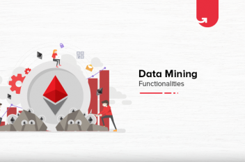 7 Data Mining Functionalities Every Data Scientists Should Know About