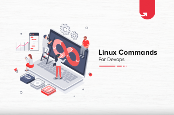 Linux Commands in DevOps that Every Developer Must Know
