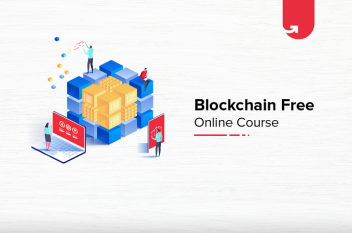 Blockchain Free Online Course with Certification [2021]