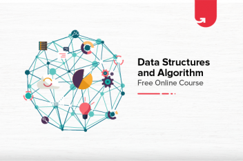 Data Structures and Algorithm Free Online Course with Certification [2020]