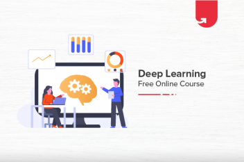 Deep Learning Free Online Course with Certification [2021]
