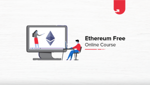 Ethereum Free Online Course with Certification [2020]
