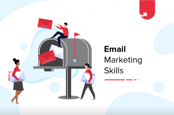 Top 6 Email Marketing Techniques You Should Follow in 2021