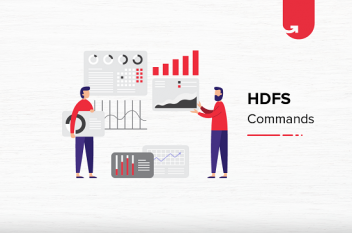 Top 20 HDFS Commands You Should Know About [2021]