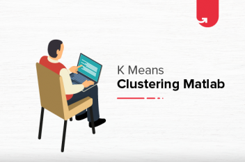 K Means Clustering Matlab [With Source Code]
