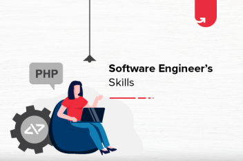 Software Engineering Prerequisites: Skills You Need to Learn For Software Engineering