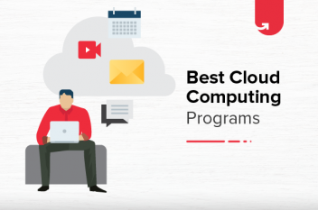 3 Best Cloud Computing Courses & Certifications Online To Upgrade Your Career