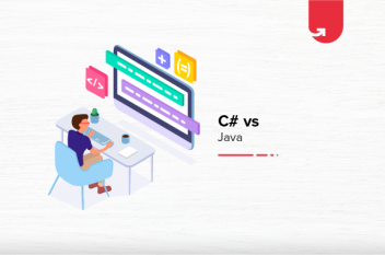 Java Vs C#: Differences Between Java and C#