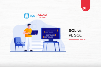 SQL vs PL/SQL: Difference Between SQL & PL/SQL