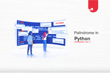 Top 7 Python Features Every Python Developer Should Know