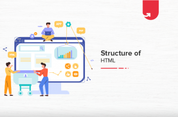Structure of HTML Document: Learn The Basic Structure of HTML