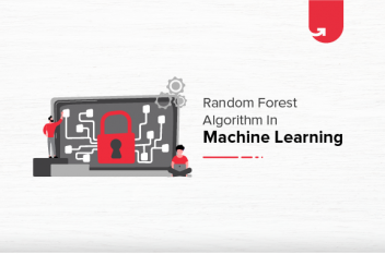 Everything You Need to Know About Random Forest Algorithm Optimization