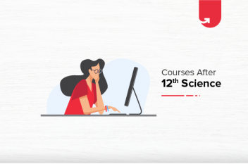 Courses After 12th Science Other Than Engineering: What to do after 12th?