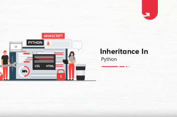 Inheritance in Python | Python Inheritance [With Example]