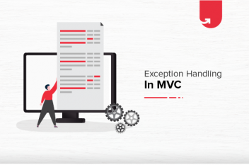 Exception Handling In MVC [Top 2 Methods To Handle Exception]