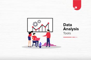 Top Data Analytics Tools Every Data Scientist Should Know About