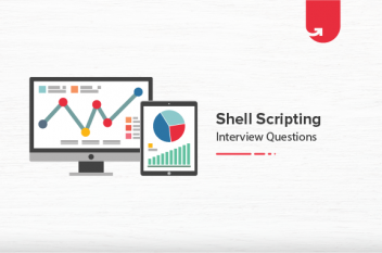 26 Must Read Shell Scripting Interview Questions & Answers [For Freshers & Experienced]