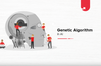 Genetic Algorithm in Artificial Intelligence: Overview, Benefits & Key Terminologies