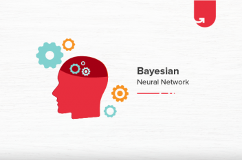 What is a Bayesian Neural Networks? Background, Basic Idea & Function