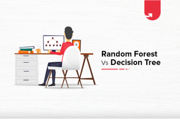 Random Forest Vs Decision Tree: Difference Between Random Forest and Decision Tree